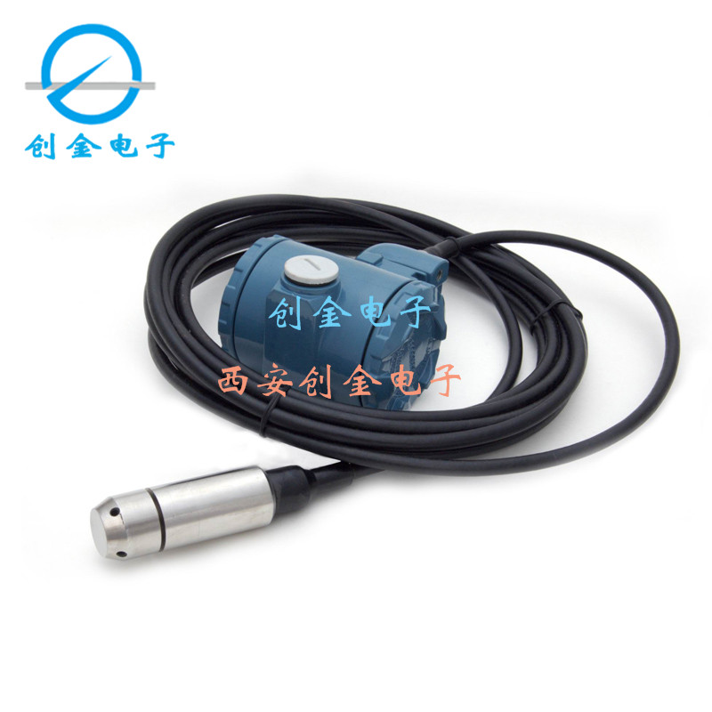 CJBHZ Intelligent liquid level transmitter