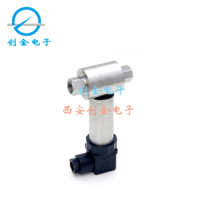 CJBP-ID Differential Pressure Transmitter