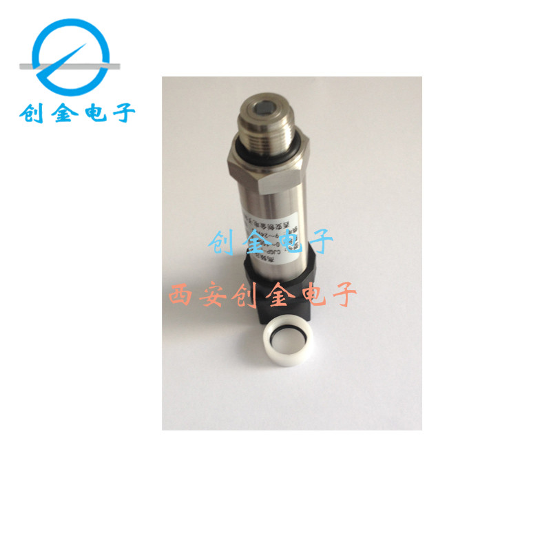 CJGP-I High Frequency Dynamic Pressure Sensor