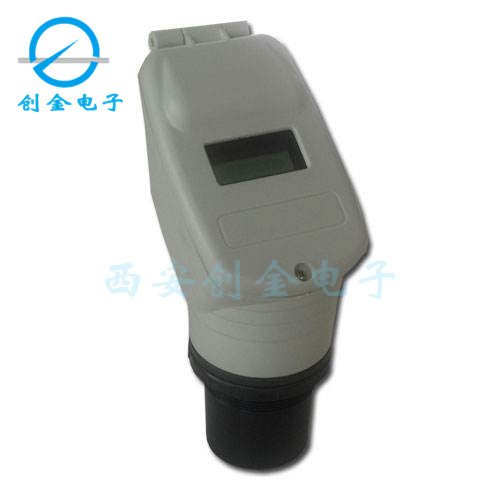 CJ-CS Integrated Ultrasonic Level Meter